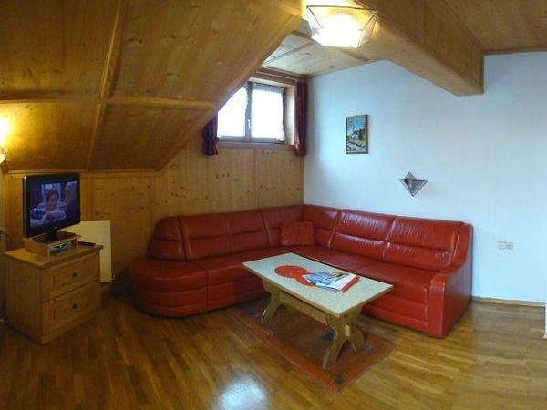 Wohnzimmer Top 2