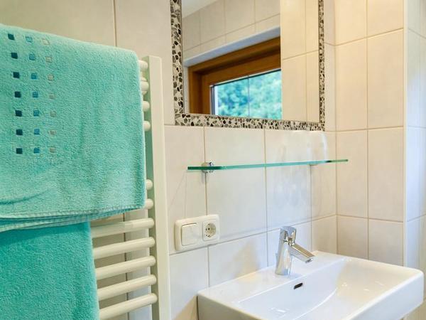 Badezimmer 12