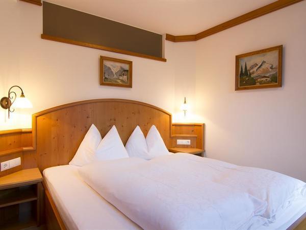 Schlafzimmer FW5