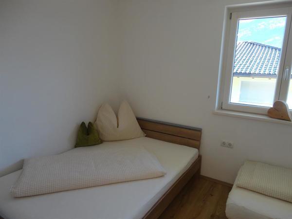 140x200 Schlafzimmer
