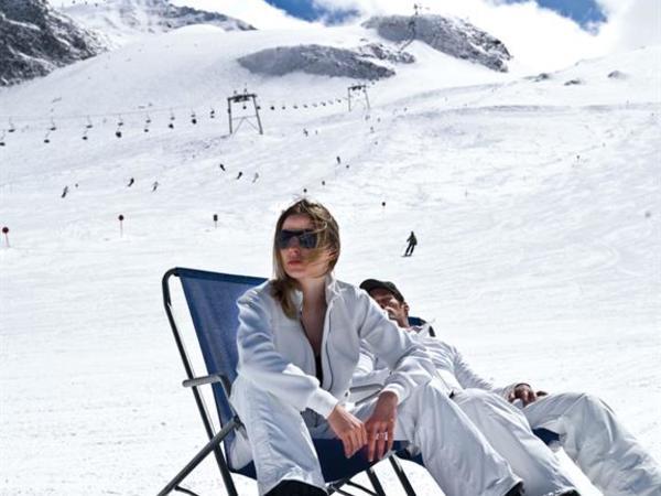 fühlings-ski