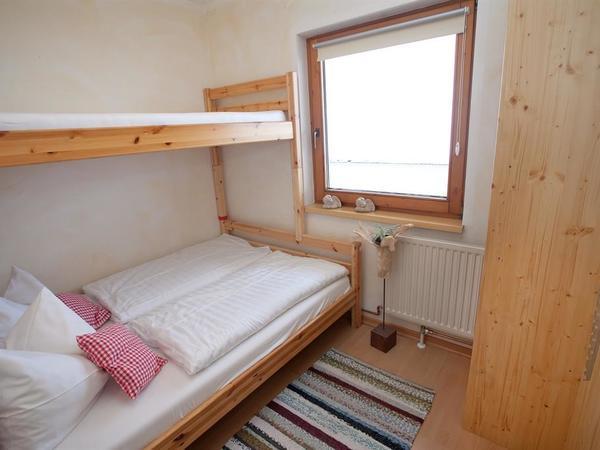LT_Schlafzimmer2