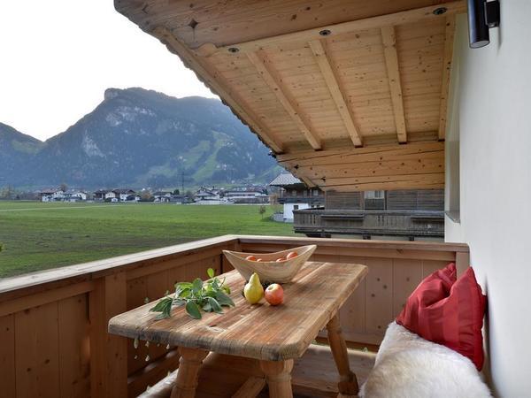 Haus-Sonnblick-Rauch-Ramsau-347-Balkon-Aussicht