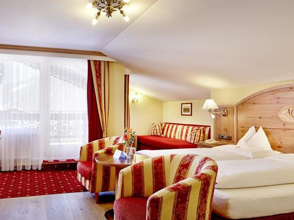 Juniorsuite_Bergjuwel_2