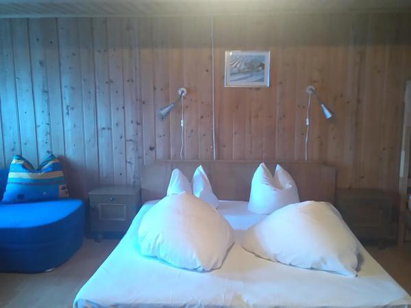 Zimmer P
