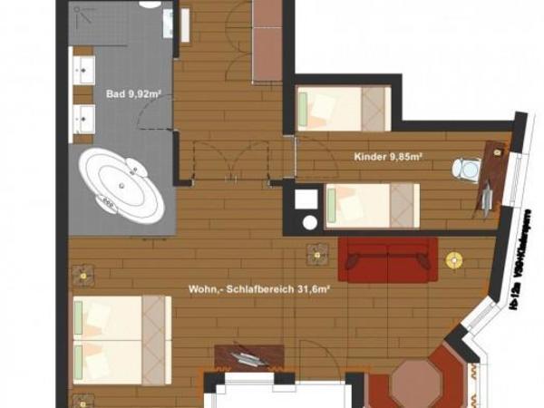 wechselspitz-suite-grundriss-700x390
