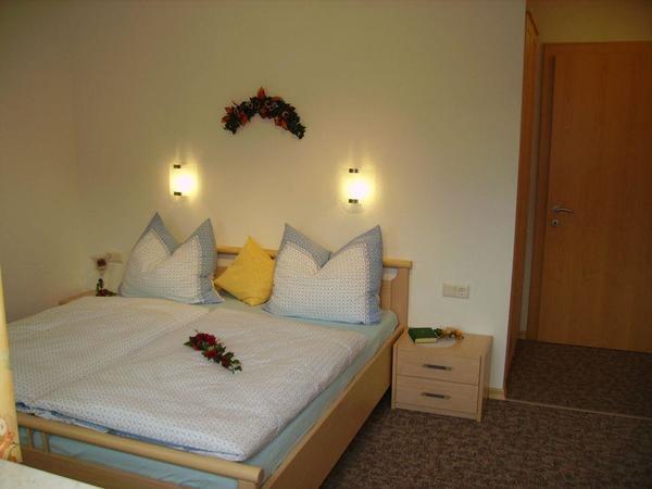 Zimmer 1 WO 1