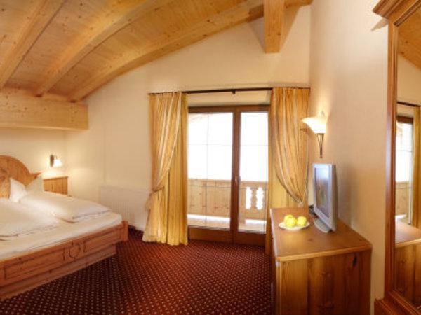 Penthouse Suite `Granat`