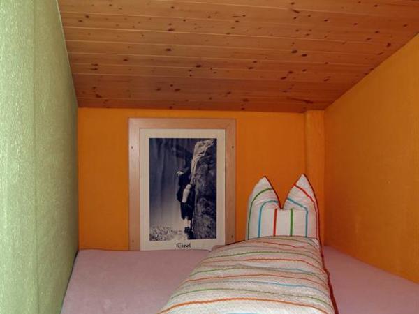 Schlafzimmer__