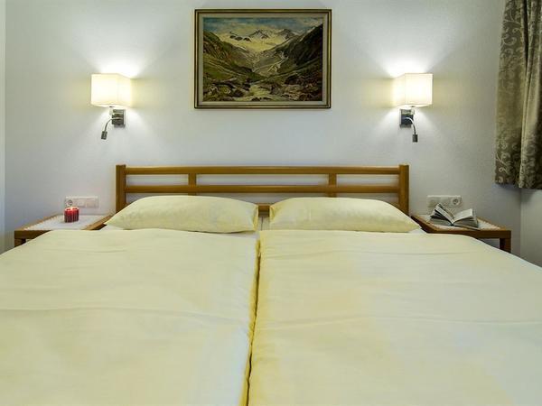 Schlafzimmer1_3