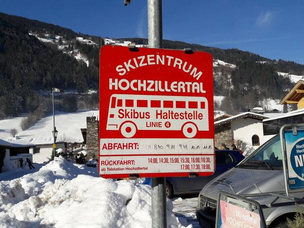 27_Ferienhaus-Chalet-Zillertal_Skibus