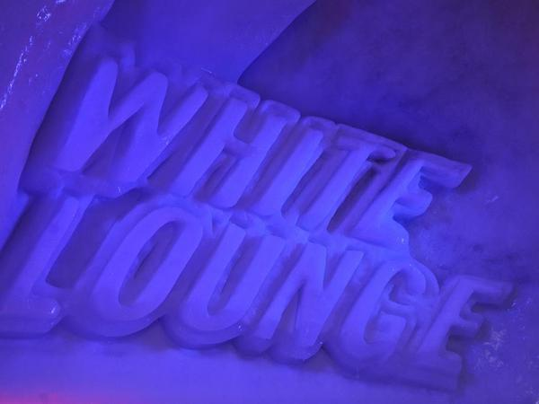winter_ahorn_white lounge ? laurin moser (6)