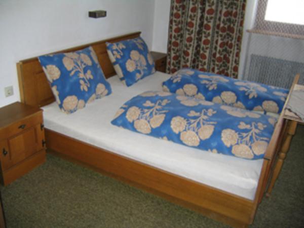 Dreibettzimmer (5)