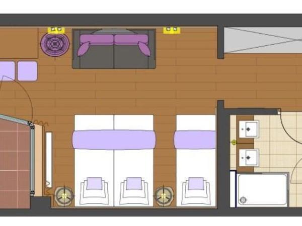 familienzimmer-grundriss-700x389