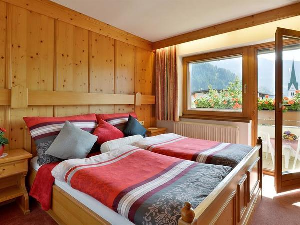Haus-Zentral-Stumm-Golfweg-3-Dirk-Bruhn-Schlafzimm