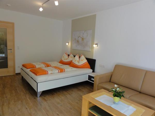 2. Schlafzimmer ELIAS