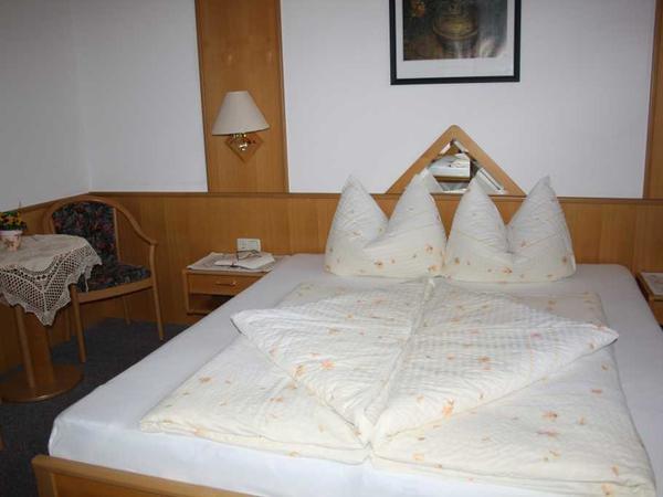 Whg2Schlafzimmer 1