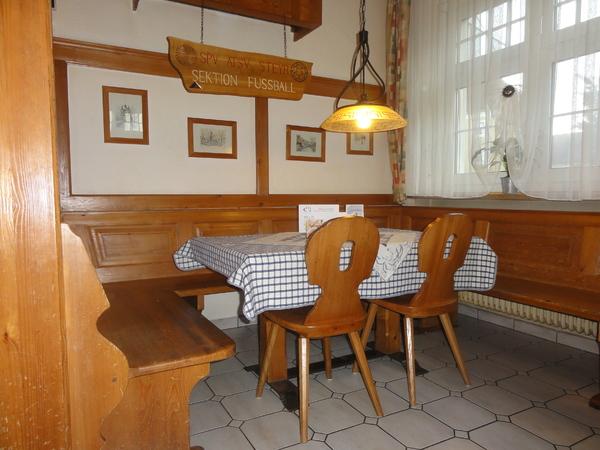 Gasthaus Zöchling