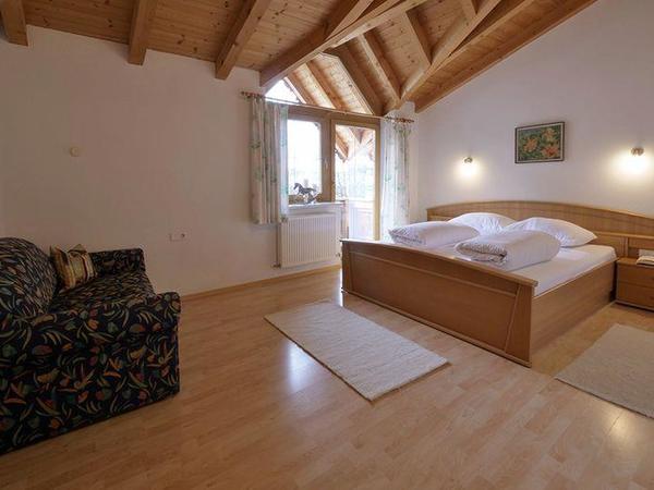 Zillertal-Fuegen-Appartements-Huber-Top3-Doppelzim