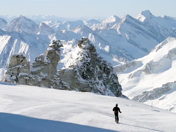 winter_gletscher_gr