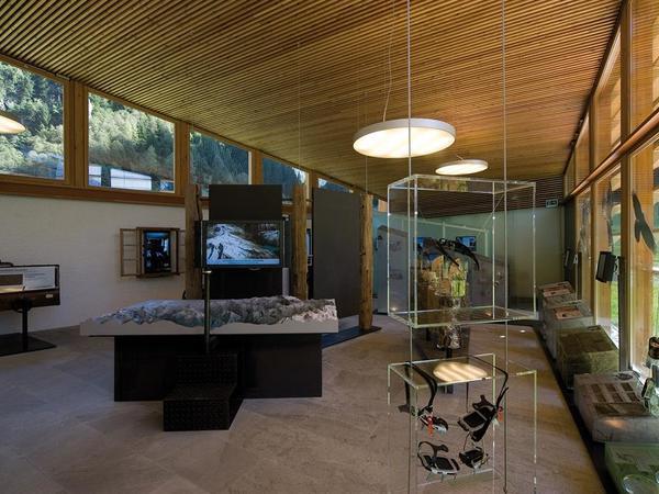 Naturparkhaus01