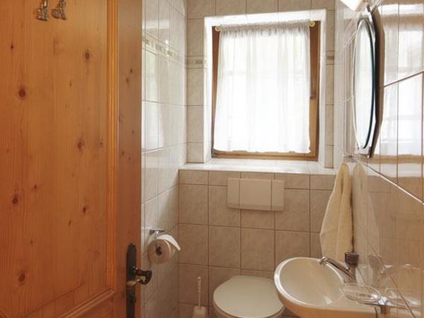 07 Zusätzliches WC