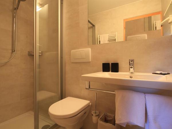 Dusche WC (3)