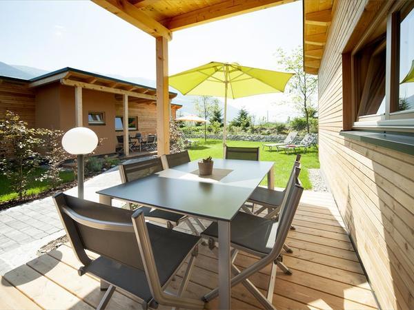 appartement_fügen_camping_Familie_Garten