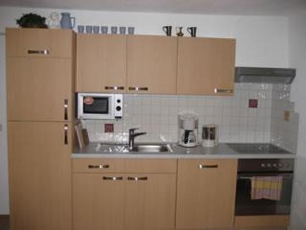Rauch Mathilde - Küche 2