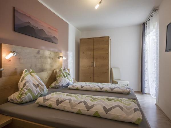 Haus_Natalie_Tux_Vorderlanersbach_54a_Schlafzimmer