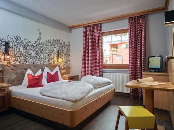 Apartments_Milchbar_t