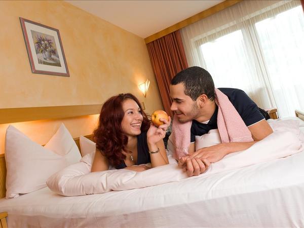 17 20120420 hotel central f++gen