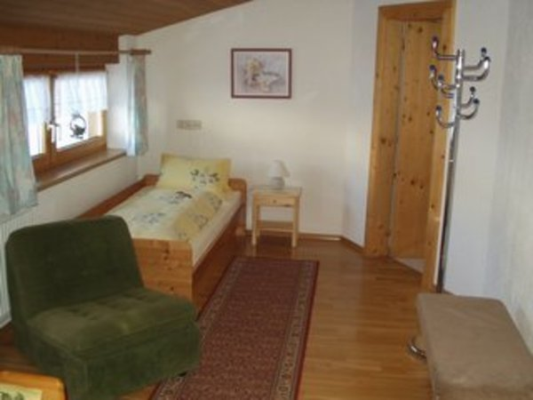 Schlafzimmer4