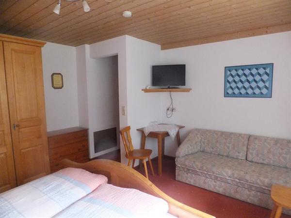 Zimmer 009