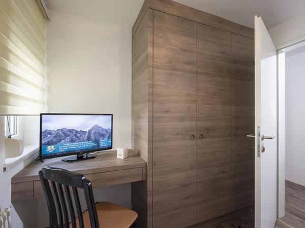 Appartement Bild 8
