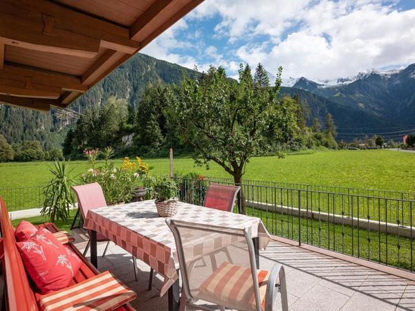 Haus_Kreidl_Burgstall_371_Mayrhofen_09_2019_Terras