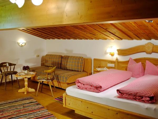 Zimmer 7_2