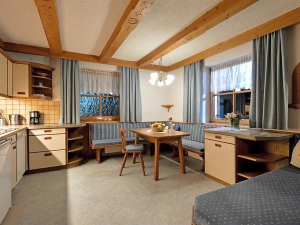 Haus-Sonnenschein-Hart-Appartement-1-Kueche1_2015