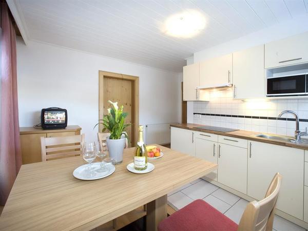 Wohnküche App Nr 1 - Foto 2