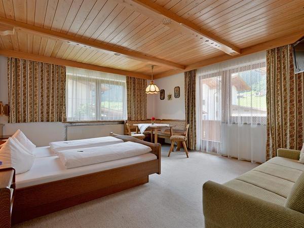 Landhaus-Oberau-Zimmer-2