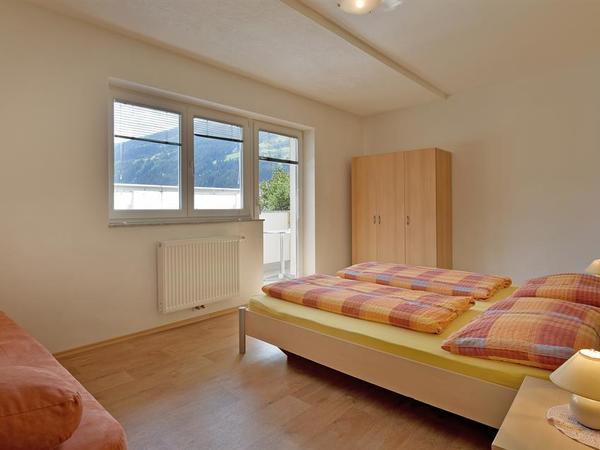 Apart-Hochzillertal-Kaltenbach-Unteranger-5-Top-2-
