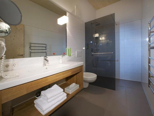 Badezimmer Aberg