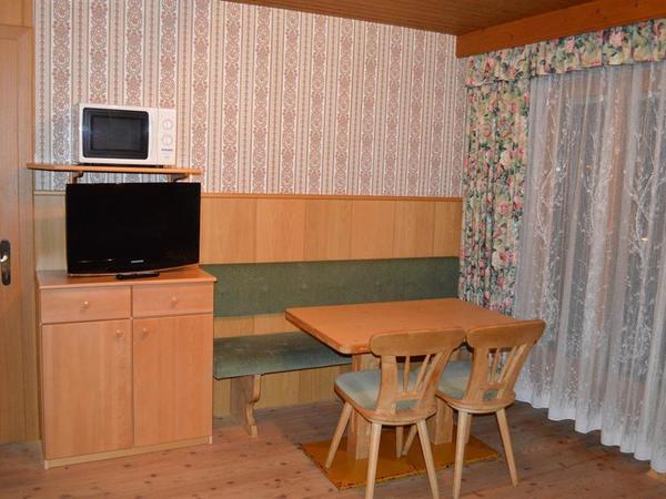 Sporer Elisabeth - Wohnzimmer 4