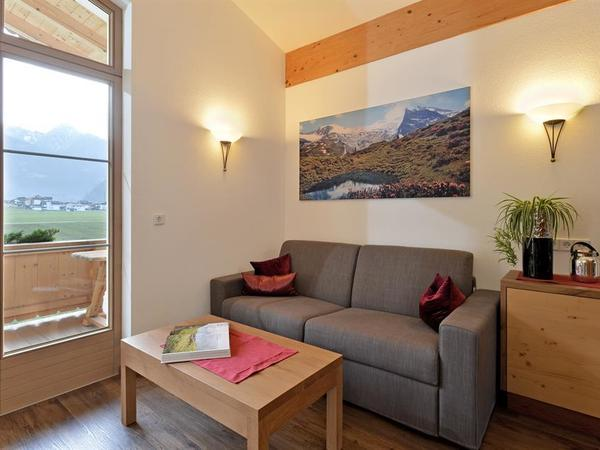 Haus-Sonnblick-Rauch-Ramsau-347-Wohnzimmer2