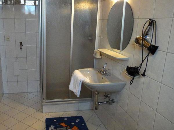 Badezimmer Top 2