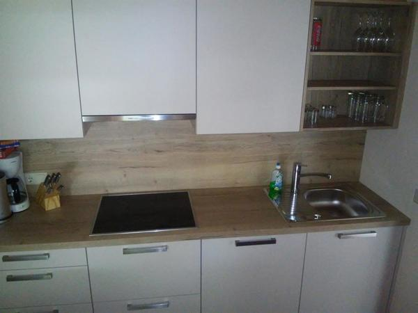Küche_App. C (3)