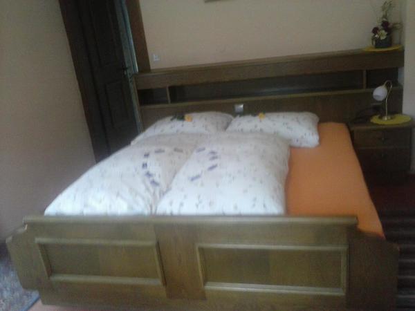 Zimmer_Bild 2