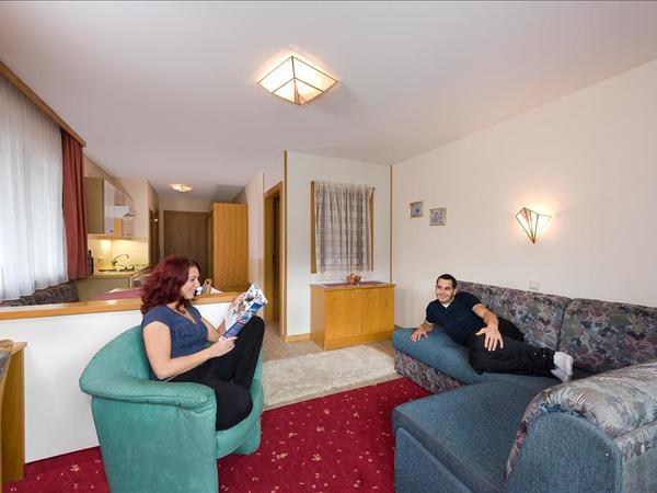 15 20120420 hotel central f++gen