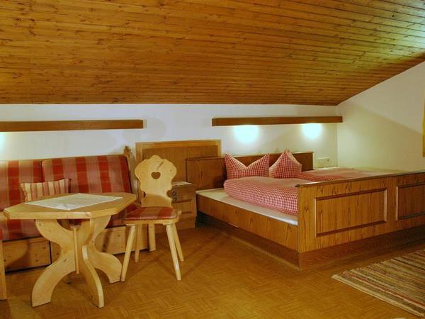 Zimmer 11_2