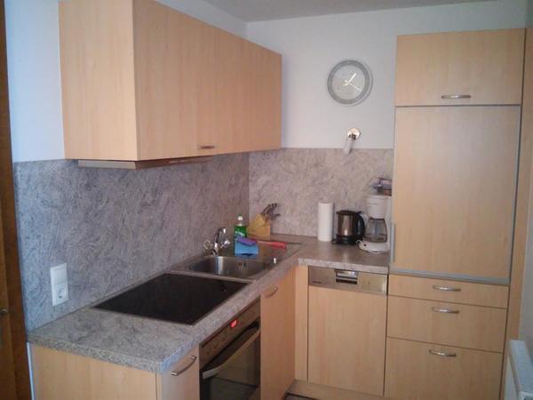Küche_Typ D (1)